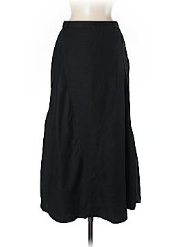 Jillian Jones Casual Skirt Size 6