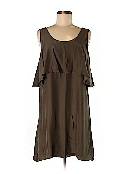 Annie Griffin Casual Dress Size M