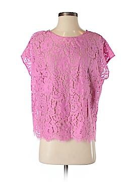 Robert Robert Short Sleeve T-Shirt Size 4