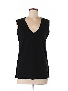 Pam & Gela Sleeveless Top Size M