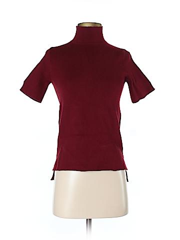 Zara Turtleneck Sweater Size XS