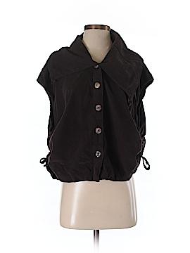 Bryn WALKER Jacket Size S