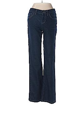 Patagonia Jeans 24 Waist