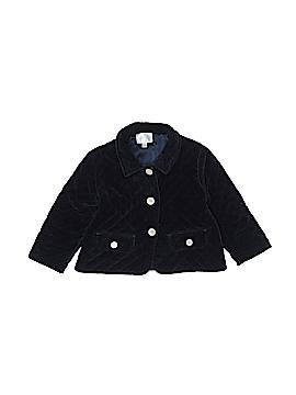 Baby C Coat Size X-Large tots