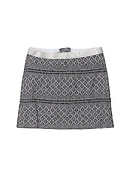 Gap Skirt Size 7