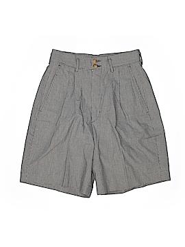 Mark Shale Shorts Size 4