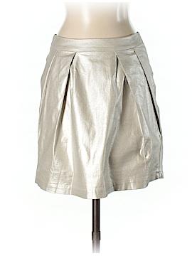 Camilla Tree Casual Skirt Size S