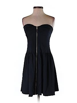 Charlotte Ronson Casual Dress Size M