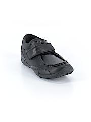 Geox Respira Boys Dress Shoes Size 1 1/2