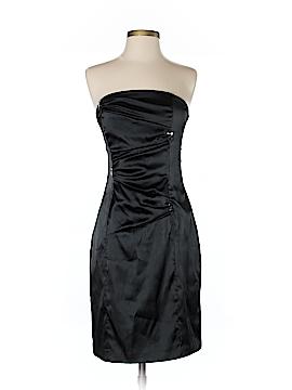 Jessica McClintock Cocktail Dress Size 6