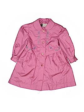 Rothschild Jacket Size 2T