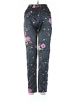 Kenzo Jeans Casual Pants Size 40 (EU)