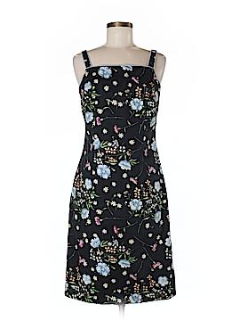 Tyler Boe Casual Dress Size 6