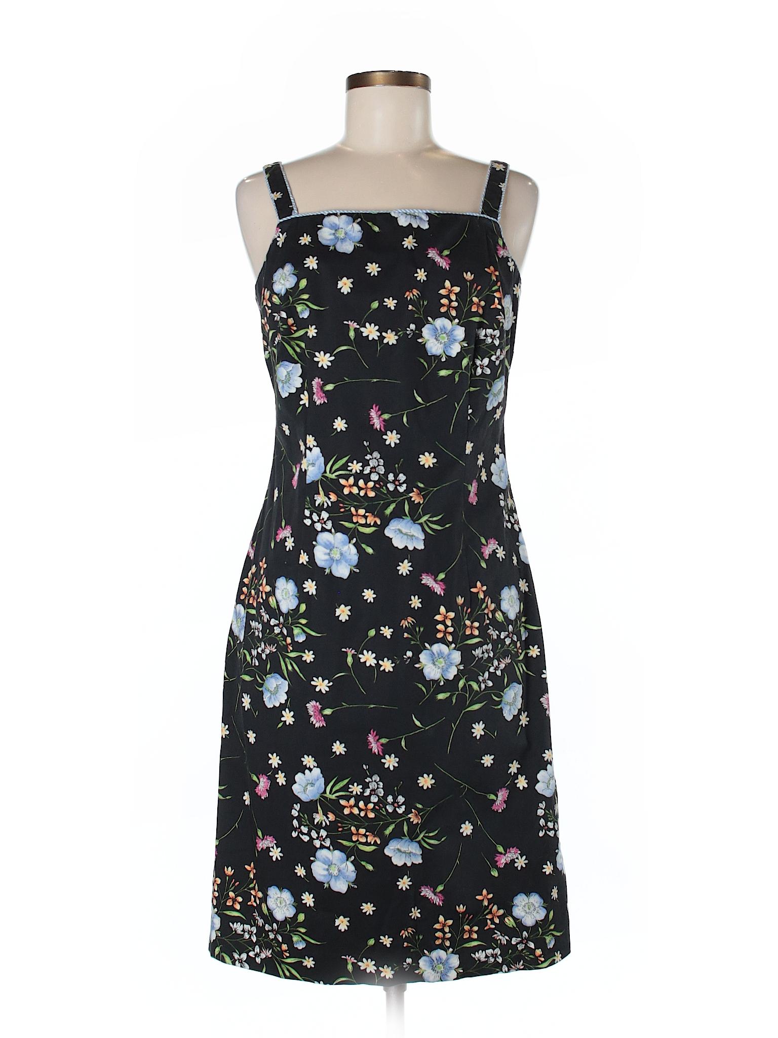 Selling Dress Selling Dress Boe Selling Casual Tyler Tyler Boe Casual IXaqS