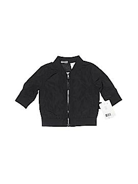 Kardashian Kids Jacket Size 6 mo