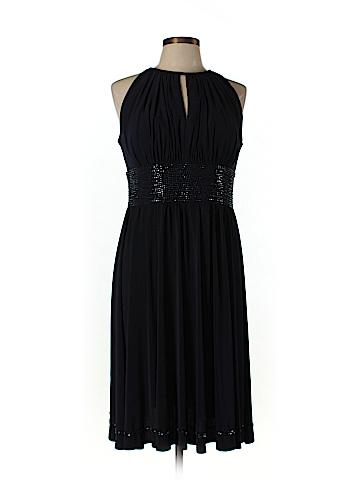 Kathy Roberts Casual Dress Size 12