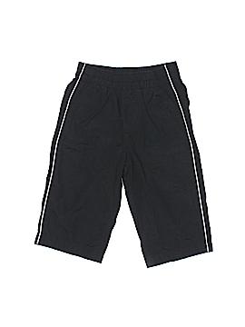 Circo Track Pants Size 12 mo