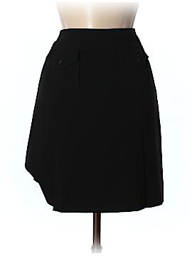 LARRY LEVINE for Dressbarn Casual Skirt Size 6