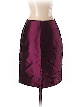 Tahari Formal Skirt Size 2 (Petite)