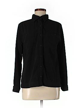 Sportif Fleece Size M