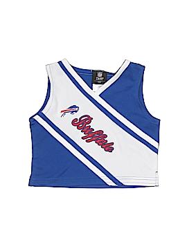 NFL Sleeveless Jersey Size M (Kids)