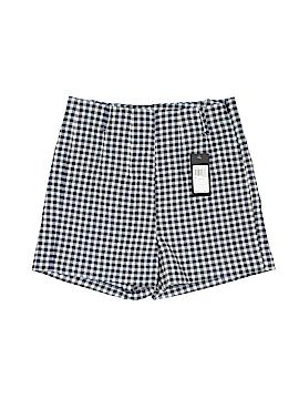 Guess Shorts 29 Waist