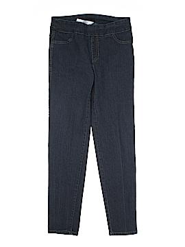 Avon Jeans Size S