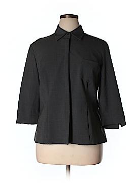 Gap Blazer Size XL