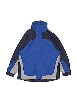 Steve & Barry's Jacket Size M (Youth)