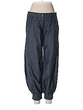 Dept. Casual Pants Size M