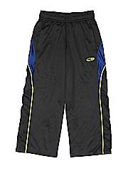 C9 By Champion Boys Track Pants Size 4-5