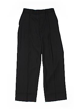 Bocaccio Uomo Dress Pants Size 7