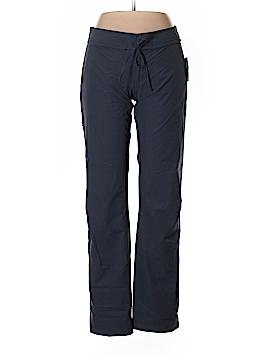 Mountain Hardwear Active Pants Size 19