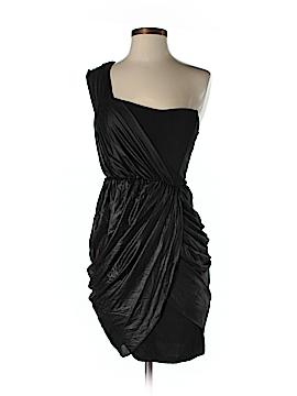 Kardashians for Bebe Cocktail Dress Size S