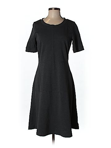Athleta  Casual Dress Size M (Tall)