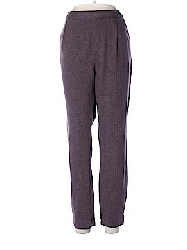 Old Navy Dress Pants Size L (Tall)