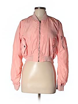 Fashion Nova Jacket Size M