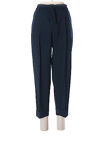 Kate Spade New York Wool Pants Size 12