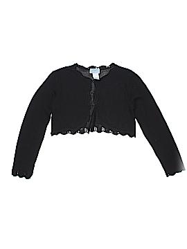 Julies Berger Cardigan Size 14