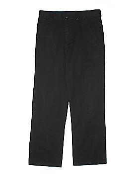 Southpole Khakis Size 12