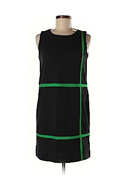 Trademark Casual Dress Size XS