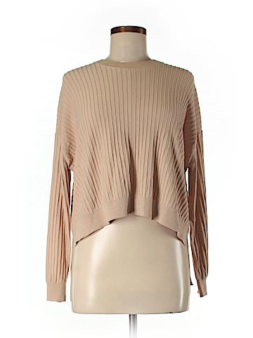 Acne Studios Pullover Sweater Size XXS