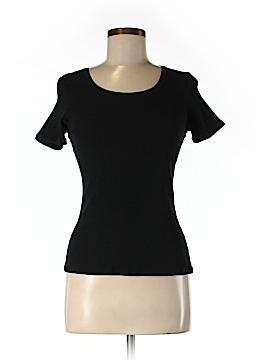 Hanro of Switzerland Short Sleeve T-Shirt Size M