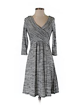Amadi Casual Dress Size XS