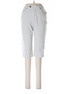 Liz Claiborne Casual Pants Size 8