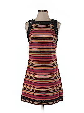 New Romantics Casual Dress Size 4