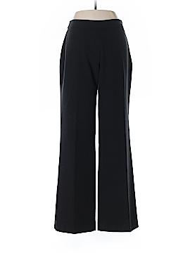 Geoffrey Beene Sport Dress Pants Size 2R