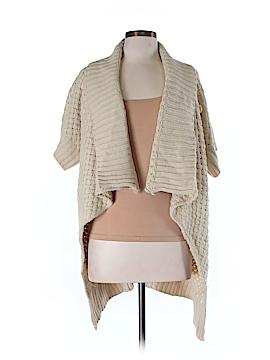Costa Blanca Cardigan Size L