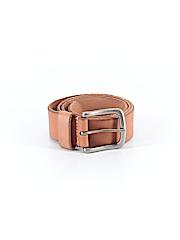 Unbranded Accessories Women Leather Belt Size L
