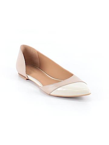 Calvin Klein Flats Size 5 1/2